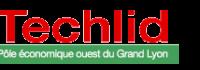 logo techlid